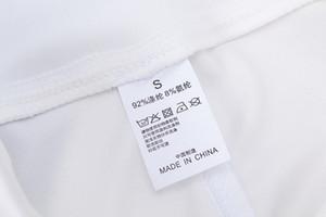 Petite entreprise Femmes legging yoga pantalons longs tours compression collants maigre plus taille rayé sport vêtements livraison gratuite