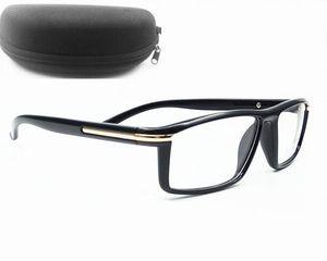 Новое прибытие солнцезащитные очки для мужчин и женщин Спорт на открытом воздухе Велоспорт солнцезащитные очки Очки бренд дизайнер солнцезащитные очки Солнцезащитные очки бесплатная доставка