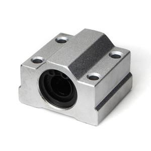 SC10UU 10 мм линейное движение подшипник скольжения втулка для ЧПУ