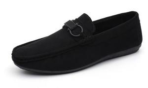 NEUE Herrenschuhe Leder Herren Kleid Schuhe Spitz Bullock Oxfords Schuhe Für Männer, Lace Up Designer Luxus