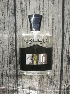 Hot buy Creed Incense perfume for men cologne 75ml with long lasting time good smell good quality fragrance Free shopping