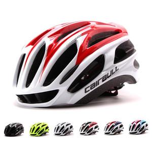 29 الهواء المنافس دراجة خوذة mtb خفيفة دراجة خوذة الدراجات الرجال النساء caschi ciclismo a دا bicicleta AC0203