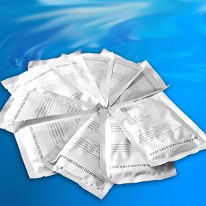 ingrédients antigel de haute qualité membrane antigel pour cryo lipolyse trois tailles pour votre coût d'expédition uniquement