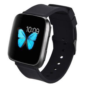 für Feltbit Versa Bands, weiches Silikon-Sport-Ersatz-Zusatz-Armband-Bügel-Band für Fitbit Versa Smart Watch 2018, einzelne Farbe