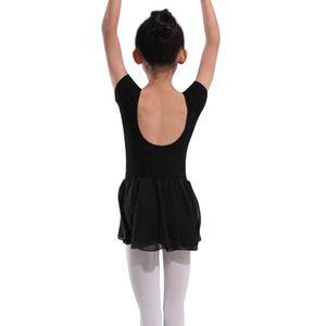 2016 Girl nastics Dance Dress Kids Professional Ballet Tutu Leotard Skirt Skate Dress Leotard 4-13Y H3