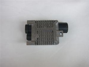 Relè elettronico per radiatore relè di raffreddamento modulo di controllo ventola di raffreddamento per Mazda 3 2003-2010 BK FOCUS 04-18 LFN7-15-15F