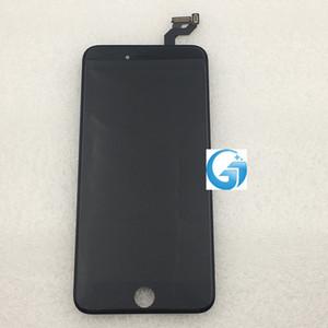 """100% originales utilizados para el iPhone 6s5.5"""" Asamblea digitalizador de piezas de repuesto de teléfono 6sPlus Pantalla LCD de pantalla táctil para 6s Plus LCD iPhone"""