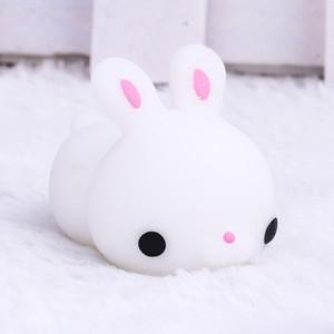 Spaß Antistress Ball Spielzeug niedlichen Dichtungen Kaninchen Ente Schaf Emotion Vent Ball Harz entspannen Puppe Erwachsenen Stress abbauen Neuheit Spielzeug Geschenk zufällige Farbe