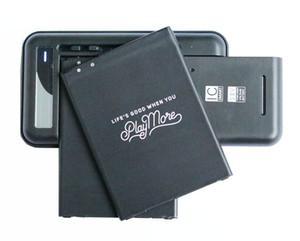 배 3200mAh BL-44E1F 배터리 + 유니버셜 도크 충전기를 들어 LG V20 STYLO 3 H990 F800 VS995 US996 LS995 LS997 H990DS H910 H918