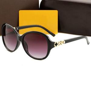 Diamante de moda óculos de sol óculos de sol para as mulheres clássico Big Quadro óculos de sol de 100% de proteção UV Óculos de 4 cores rosto bonito