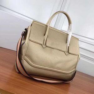 Tasarımcı çanta Medusa Varsce Palazzo İmparatorluğu varsce ünlü marka tasarımcı çanta lüks çanta hakiki deri büyük kapasiteli çantalar çanta