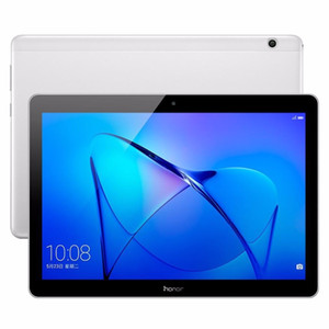 "Original Huawei Honor Play 2 MediaPad T3 Tablet PC 2GB RAM 16GB ROM Snapdragon 425 Quad Core Android 9.6"" 5.0MP inteligente Tablet PC"