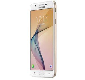 الأصلي تجديد سامسونج غالاكسي On7 G6000 الهاتف الذكي 5.5 بوصة 16G ROM 13.0MP رباعية النواة 4G LTE مفتوح DHL