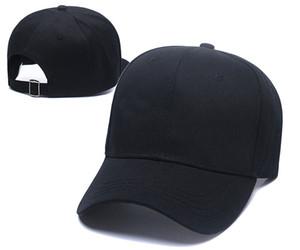 Ücretsiz Kargo-Champ Snapback Kap Moda Ayarlanabilir Şapka