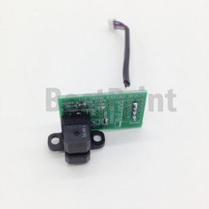 Tarjeta de encoder lineal raster sensor de banda para Roland RS-640 540 VP-540 300 SP-540i 300i
