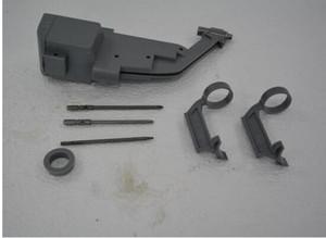 Новый портативный автоматический шнековый транспортер шнековый питатель винтовой механизм