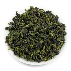 Ti Guan Yin Oolong, Anxi Tieguanyin Wu Long tè verde, Vantaggi cinese Ti Kuan Yin Salute