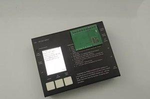 LCD Touch 3D test schermo di visualizzazione tester digitale di vetro LCD con scheda PC universale per 6s iphone, 6s plus, 7, 7plus, 8, 8plus