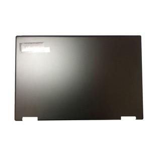 Orijinal YENI Dizüstü Alt Taban Kabuk AM1YU000340 Lenovo Yoga 720-15 Serisi için 720-15IKB LCD Arka Şasi Kapak Arka Kapak Üst vaka AM1YU00010