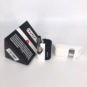 자유 V1 카트리지 500mAh Vape 예열 상자 개조 맞춤 자유 V9의 V10의 V14 Th205 MT6의 G5의 G2와 Imini vape 카트리지 키트