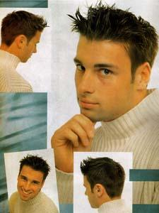 7x9inch парик прочный моно сварные мужские парик не хирургическая система волос против волос потеряли цвет 1 1b 2 4