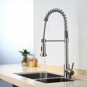 Superfaucet Kitchen Faucet Pull Out,Faucet Kitchen,Kitchen Faucet Mixer,Taps For Kitchen Sink,Mixer Tap HG-1229DA