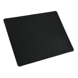 Квадратный коврик для мыши мат коврик для мыши для PC оптическая мышь трекбол