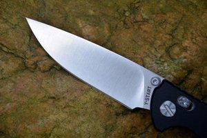 Y-Start Jin02 أضعاف جيب محوري قفل أدوات الغسالة مقبض تحمل بليد الساتان الصيد d2 g10 التخييم الكرة سكاكين سكين edc سكين wwga