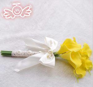 Everlasting Angel At nalı gelinin 6 çiçeği