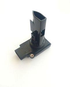 Freie Verschiffen Qualitäts-MR985187 Luftmassenmesser für Colt Lancer Outlander Pajero Grandis MR985187 Luftmassenmesser