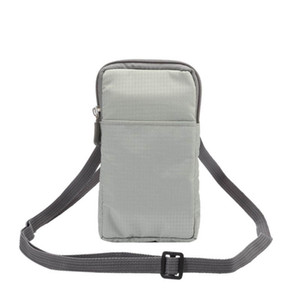 Universal Multi-Function Belt Clip Sport Bag Pouch Case for Asus ZenFone 3 Max ZC520TL Zoom ZE553KL Deluxe ZS550KL Max ZC553KL Laser ZC551KL