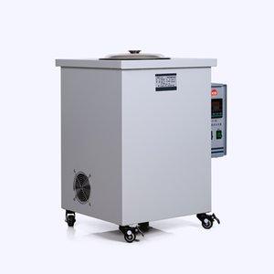 ZZKD лаборатории лаборатории лабораторные высокотемпературные / нефтепродукты стеклянный реактор циркулирующий источник тепла, 110 В