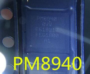 Полностью оригинальный новый PM8940 0VV Power PM IC чип питания