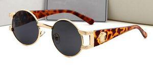 Nouvelle mode UK marque royale BUR lunettes de soleil femme hommes hi984gh qualité lunettes de soleil classiques unisexe vintage rétro miroir lunettes vente chaude