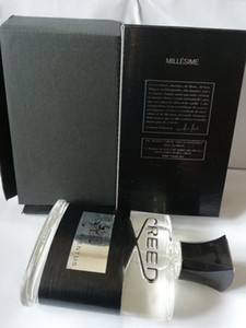 Neue kommende Creed Auto Parfüm Für Männer 120ml Dauer langer Geruch Gute Qualität Freies Einkaufen