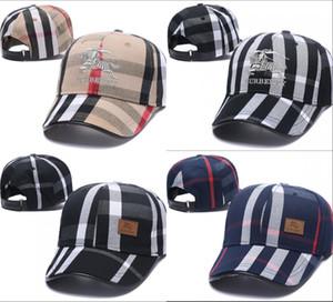 Унисекс мужчин, женщин бейсбольная кепка регулируемый пустой равнине сплошной Солнца шляпа мяч Крышка для пара влюбленных снаружи крышки snapback шляпа шляпы luruxy