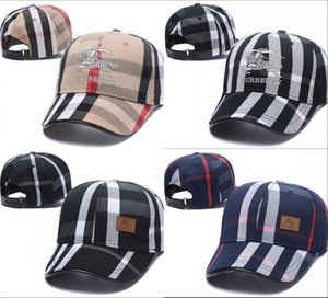 Unisex Men Women Baseball Cap Adjustable Blank Plain Solid Sun Ball Hat Cap For Couple Lovers Outside snapback Caps casquette luruxy hats