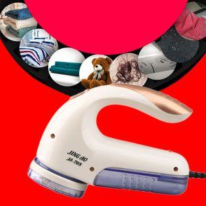 전기 의류 보풀 제거제 Fuzz Pills Shaver for Sweaters / Curtains / Carpets 의류 린트 펠렛 컷 핫 세일