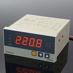 T903Z Inverter Dedicated Tachometer Input 0-10V Display Inverter Speed