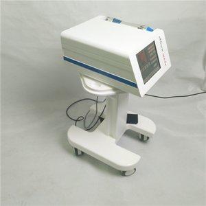KAPHA Экстракорпоральная электромагнитная ударно-волновая терапевтическая машина Радиально-ударная волна Оборудование Ondas de choque с высокой энергией
