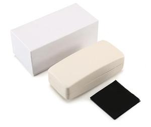 상자, 가방 / 파우치, 천, 카드 좋은 품질 공장 가격 브랜드 선글라스 소매 상자 케이스 포장 선글라스 소매 패키지