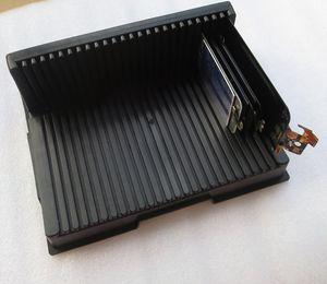 유니버셜 안티 정적 조절 LCD 화면 PCB 마더 보드 지원 홀더 트레이 아이폰 삼성 안전하게 LCD를 잡아