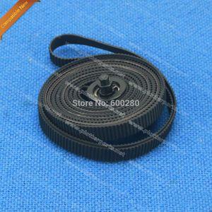 Q6659-60175 Carriage 44inch cinto para HP Designjet T610 T1100 T1120 Peças impressora compatível novo