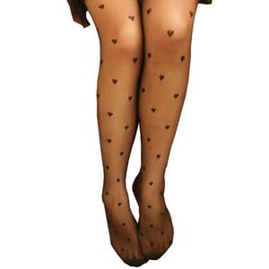Leechee Y101 XXX das mulheres langerie fantástico impressão meias finas meia-calça pornô lenceria sexy porn porn custumes sexy shop