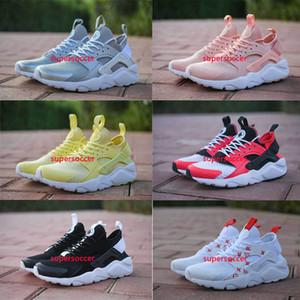 Sıcak satış Koşuyoruz Ayakkabı Huraches Erkekler Kadınlar Sneakers Zapatillas Deportivas Spor Ayakkabı Hombre Eğitmenler Huarache