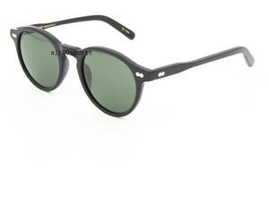 НОВЫЙ 10 Dazzle Поляризованный объектив 4 цвет оправы высокого качества miltzen солнцезащитные очки мужские и женские солнцезащитные очки с оригинальной коробке бесплатная доставка