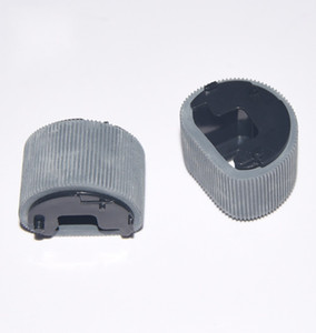 RL1-2120-000 para HP P2035 P2055 2035 2055 bandeja 1 PickUp Roller
