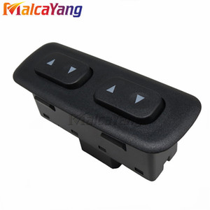 Hyundai Accent 1.3 için 7 Pin Elektrikli Cam Anahtarı 1.5 1994-2000 Araba Pencere Düğmeleri 93570-22000 Anahtarları