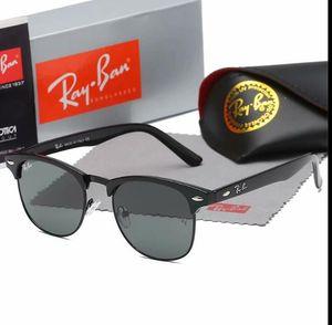 Casual nuevo estilo de la camelia Gafas de marca de gran tamaño para mujer de los vidrios de Sun de moda las gafas de sol Viajes Des Gafas de sol