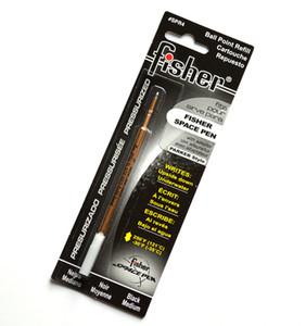 Fisher # SPR4 Adaptador de llenado de bolígrafo para bolígrafo Fisher Space o plumas tácticas de autodefensa WJ-XXWJ105 *